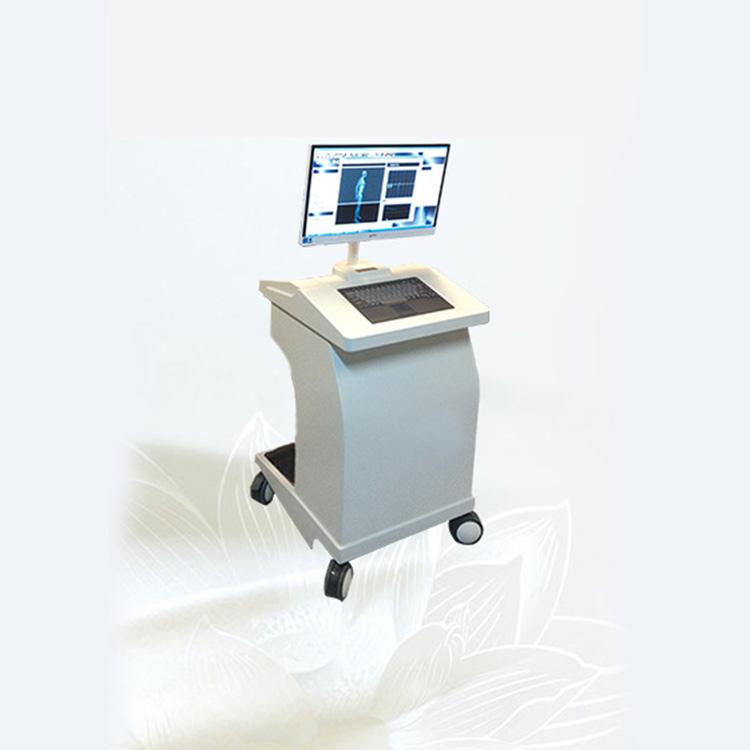 德国云图全身健康扫描检测系统