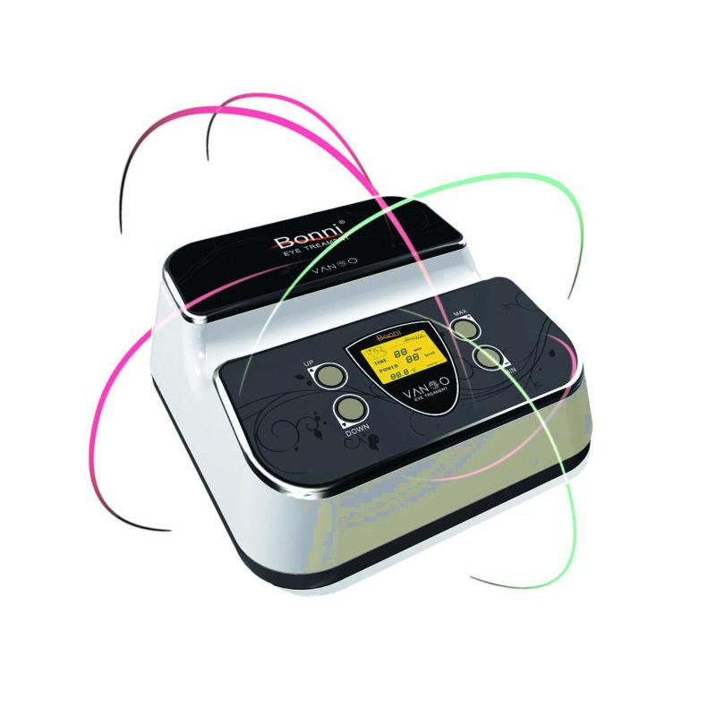 BonniRF双极射频仪 (分期款)美眼仪 射频美眼仪(分期款)