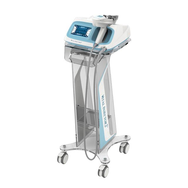 美立方水光注射仪 水光 补水美白嫩肤 水光注射仪