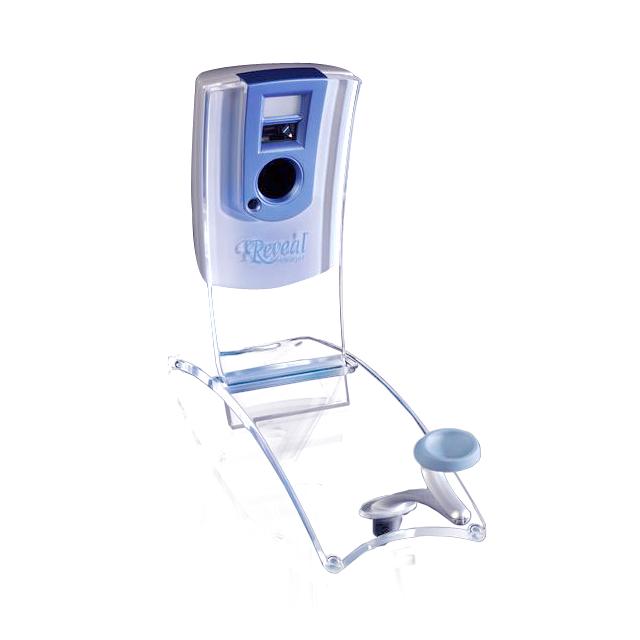 美国Reveal皮肤检测仪 皮肤检测仪 检测仪