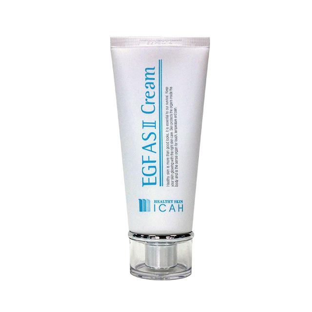 韩国恩盛进口 EGF再生霜 再生霜 补水保湿 肌肤再生修护