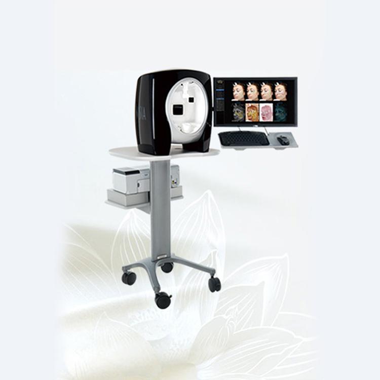 美国Visia第六代皮肤检测仪