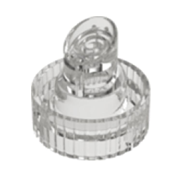 韩国恩盛进口 小气泡仪器清洁头 清洁 去黑头