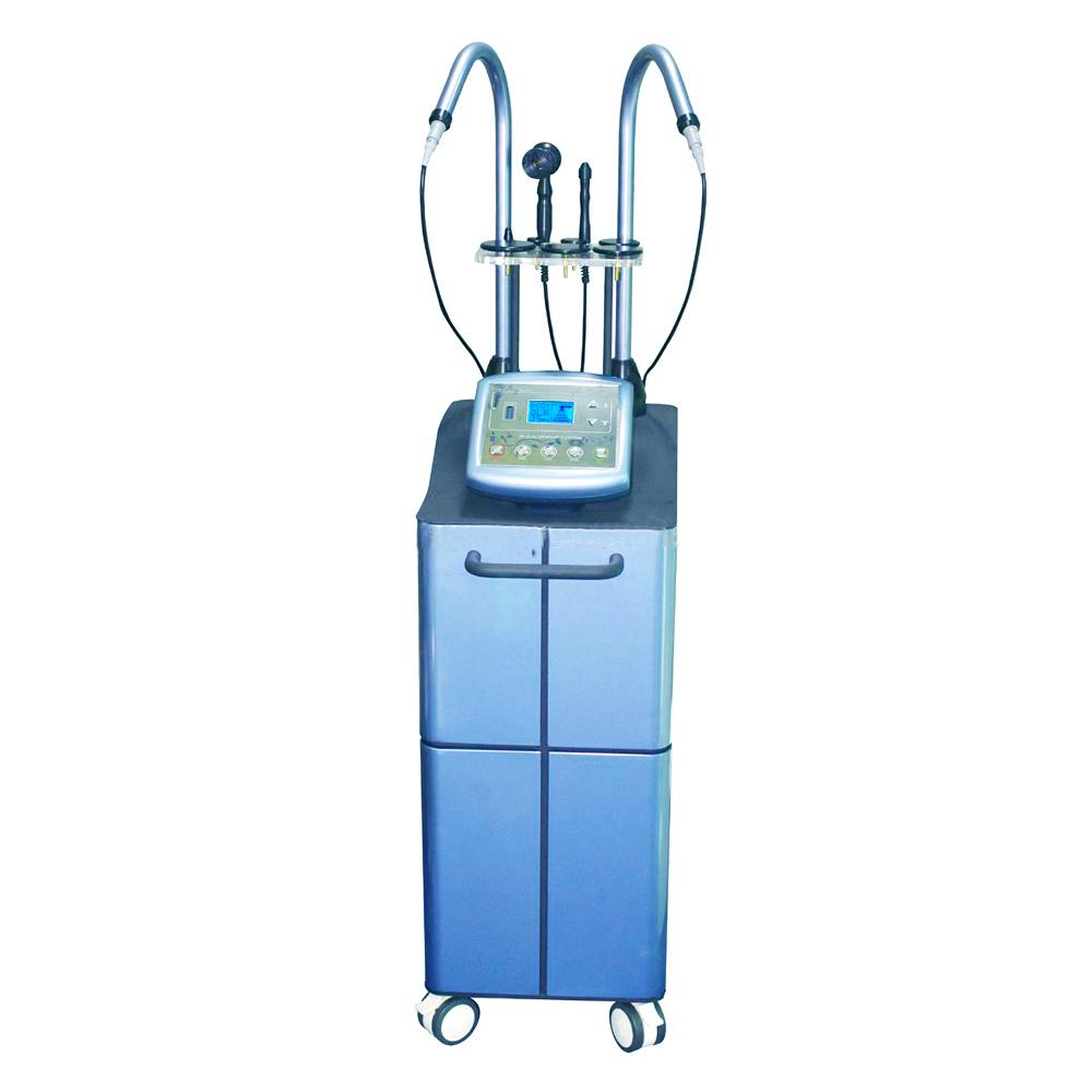 单极射频 射频 射频单极 电波拉皮 紧致提升