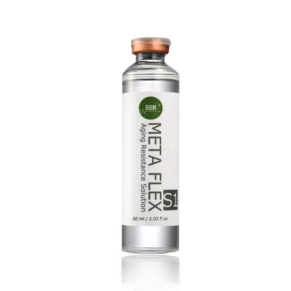 Hydromax独家专用点滴安瓶嫩白回龄安瓶S1单支