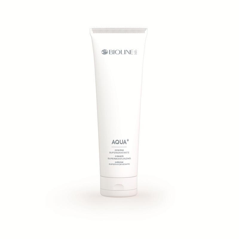 bioline原生平衡霜院装洁净肌肤