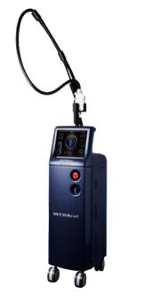 INTRACel黄金微针射频治疗仪 黄金微针 射频 射频治疗仪