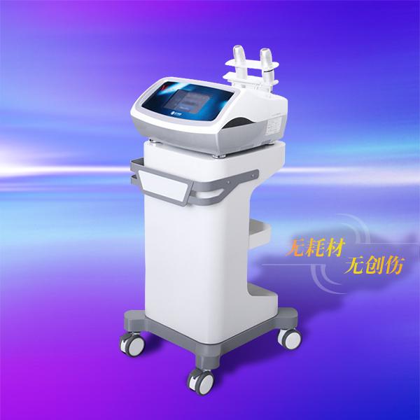 MAX热塑抗衰美容仪  MAX
